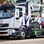 Artikel AVITAS Autolease in Business Arnhem
