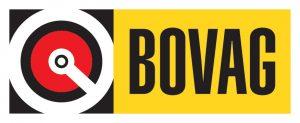 bovag-logo-liggend-jpg