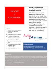 vacature-autotechnicus-1-page-001