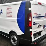 Nieuwe stap in samenwerking AutoVreman en POLA